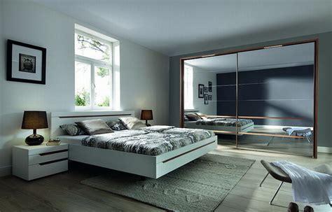 chambre a coucher monsieur meuble nolte germersheim schlafzimmer