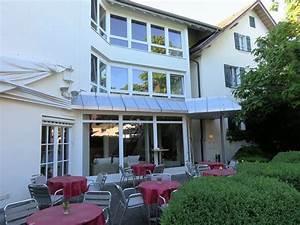 Hotel Relax Singen : singen photos featured images of singen baden wurttemberg tripadvisor ~ Pilothousefishingboats.com Haus und Dekorationen