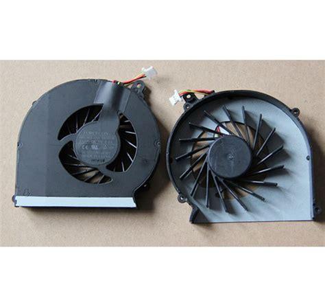 laptop cpu fan price buy hp compaq 630 laptop cpu fan cartcafe in