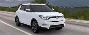 Auto Kaufen De : ssangyong gebrauchtwagen kaufen bei autoscout24 ~ Eleganceandgraceweddings.com Haus und Dekorationen