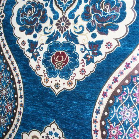 Stoffe Orientalische Muster by Marokkanischer Stoff St 63 Bei Ihrem Orient Shop Casa Moro