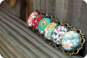 Créer Ses Propres Bijoux : fabriquer ses bijoux fantaisie ~ Melissatoandfro.com Idées de Décoration