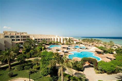 تعليقات ومقارنة أسعار فندق هوتل flamenco Beach And Resort