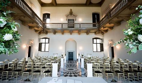 queens house wedding venue greenwich south east london