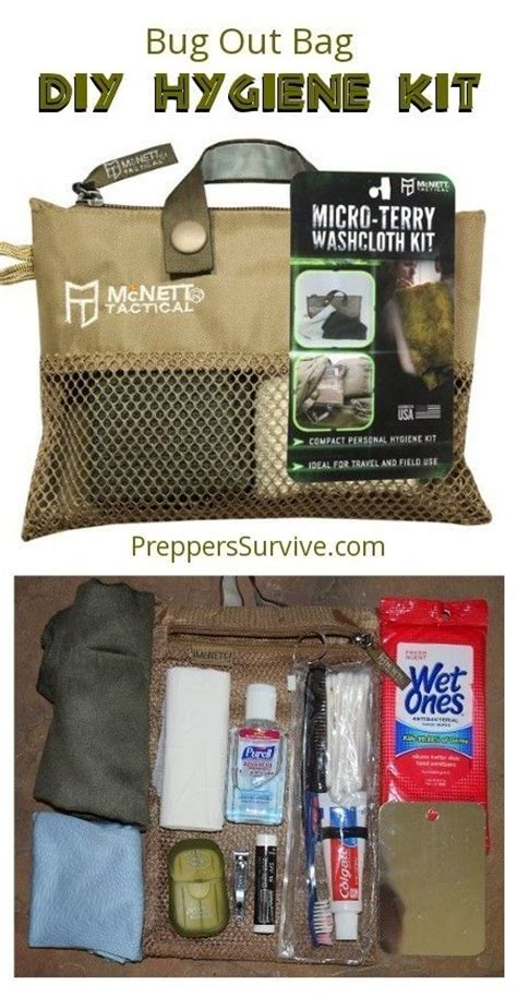 survival truck diy 1000 ideas about edc bag on pinterest edc everyday