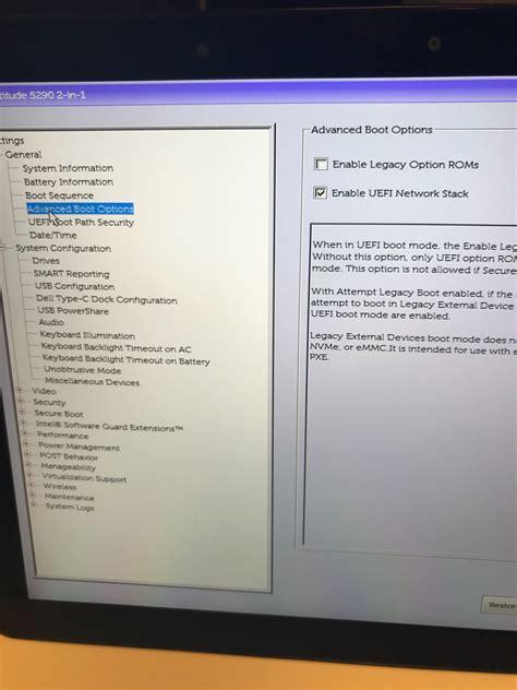 Onboard Nic Boot - Usefulresults
