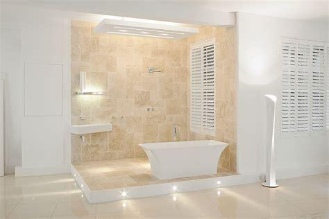 Modern Bathroom Wall Designs by Bathroom Light Fixtures As Ideal Interior For Modern
