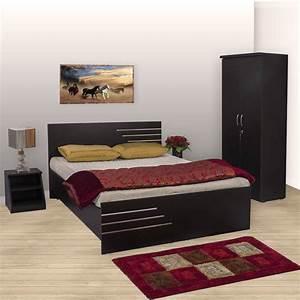 15, Bedroom, Furniture, Sets, Trends, 2018, -, Interior, Decorating, Colors