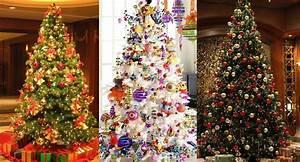 Christmas Tree Decorations 2016 | find craft ideas