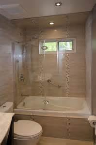bathroom tub surround tile ideas tub enclosure with tub shield bathroom renovations
