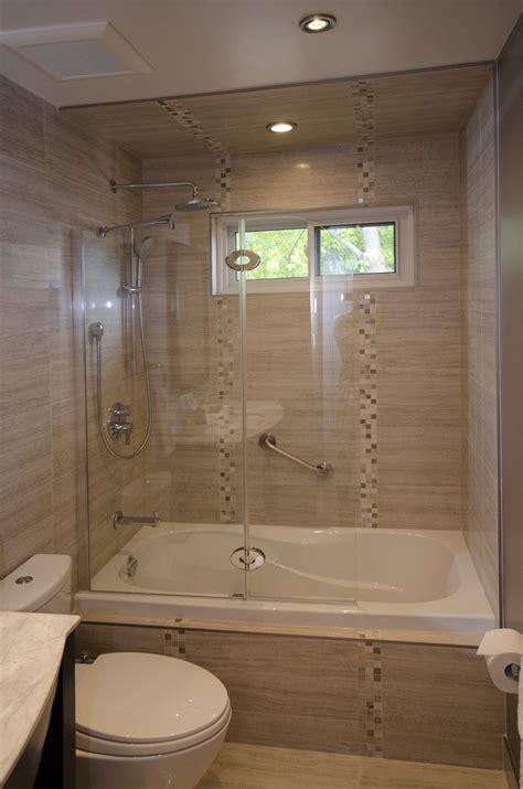 bathroom remodel  tips bathroom remodel  tips