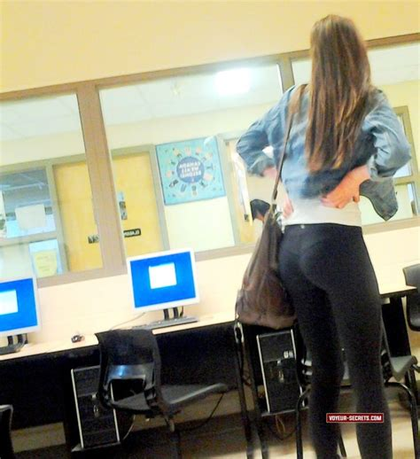 classroom creepshots