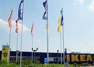 Ikea öffnungszeiten Wallau : wiesbadenaktuell kein verkaufsoffener sonntag bei ikea wallau ~ Buech-reservation.com Haus und Dekorationen