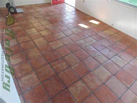 terrazzo tile tile vs terrazzo restoration terrazzo restoration
