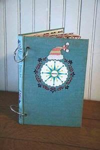 piabau altered paper gift bags pinterest With katzennetz balkon mit garland garden tray