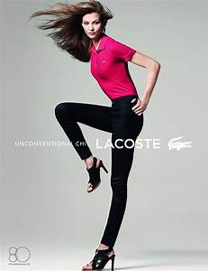 法国名牌Lacoste鳄鱼亲友特卖,低至4折+免运费!