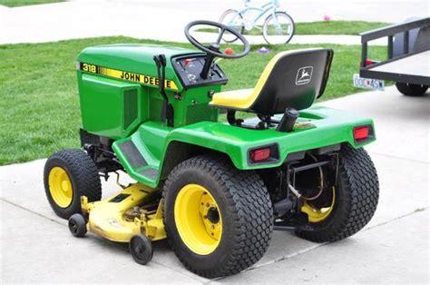 deere 1025r mower deck manual