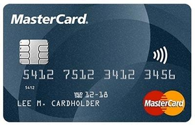 The card does not charge an annual fee, though you may pay a. Does Your Credit Card Look Like This?   Kraft Elder Law