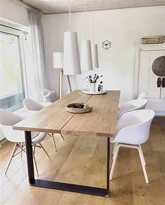 Tisch Und Stühle Zu Verschenken : die besten 25 tischbeine ideen auf pinterest selbstgemachte tischbeine m belf e und ~ Markanthonyermac.com Haus und Dekorationen