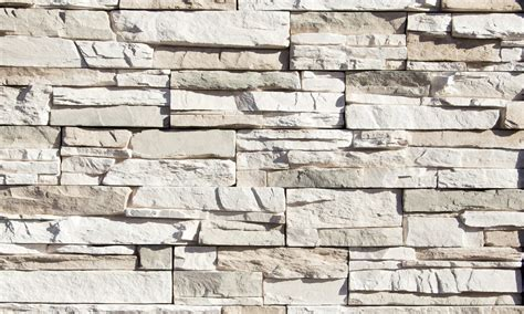 eldorado stacked norristown brick