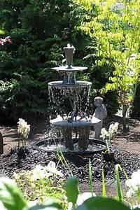 18, Outdoor, Fountain, Ideas