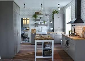 Beistelltisch Weiß Ikea : ikea m bel 33 originelle ideen nach skandinavischer art fresh ideen f r das interieur ~ Eleganceandgraceweddings.com Haus und Dekorationen