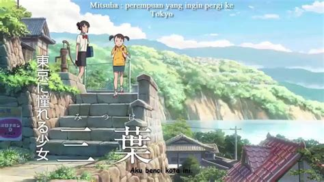 anime kimi no nawa sub indo mkv kimi no na wa subtitle indonesia anime mp4 via