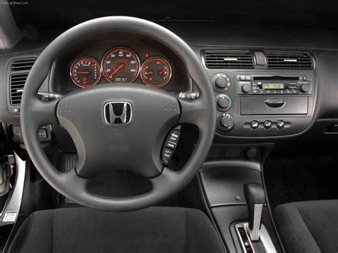 2003 honda civic interior honda civic 2003 coupe interior www pixshark
