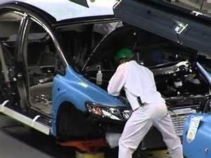 Voiture Gaz Naturel : l 39 am rique accueille sa premi re voiture au gaz naturel comprim youtube ~ Medecine-chirurgie-esthetiques.com Avis de Voitures