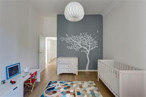 idées décoration chambre bébé 25 idées déco chambre bébé de style scandinave
