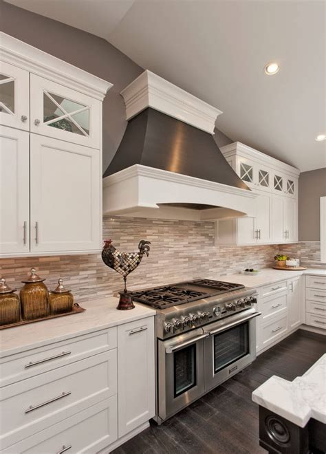 awesome kitchen backsplash ideas   home