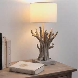 Chevet Maison Du Monde : lampe de chevet saint jouan maisons du monde pickture ~ Teatrodelosmanantiales.com Idées de Décoration