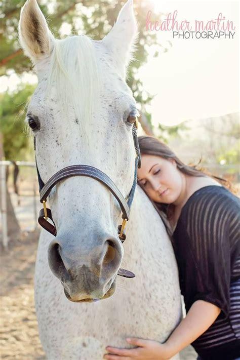 images  horse  rider photoshoot ideas