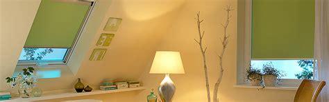verdunkelungsrollo mit seitenführung verdunkelungsanlagen verdunkelungsrollo mit f 252 hrungsschiene kaufen