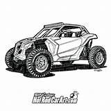 Clip X3 Maverick Am Utv Canam Drawings Rzr Side Polaris Cartoon Cars Rod Automotive Dune Wheelers Trucks Drawing Misc Ford sketch template