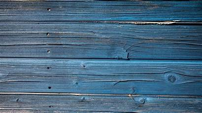 Texture Wood 4k Wallpapers Abstract Backgrounds