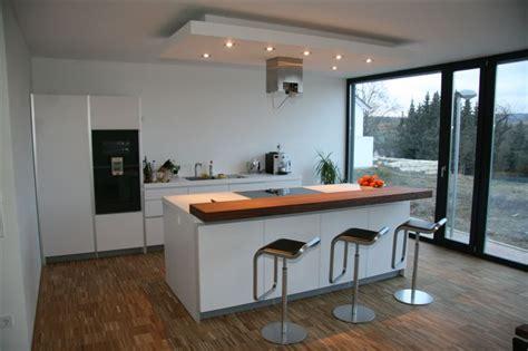 Küche Mit Theke by Bulthaupt Bilder News Infos Aus Dem Web