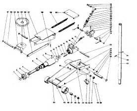 Larin Floor Rebuild Kit by Hydraulic Floor Schematic Larin Floor Repair
