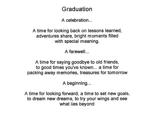 graduation quotes gonna miss all y all lol 840 | 38acb2144c55f3e77e75bc64c909ff4e graduation diy graduation speech