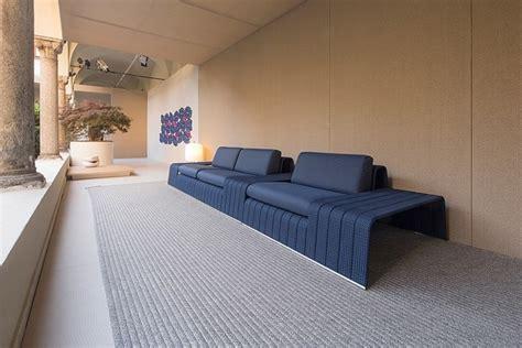 canape bleu marine meubles déco de luxe magnifiques par lenti