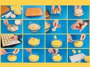 Cake Pop Maschine : rezept backofen cake pops anleitung ~ Watch28wear.com Haus und Dekorationen