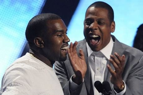 jay   kanye west lead  grammy nominations main list