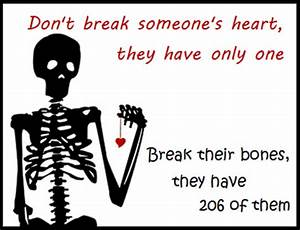 Information About Dont Break My Heart Quotes In Hindi Yousenseinfo