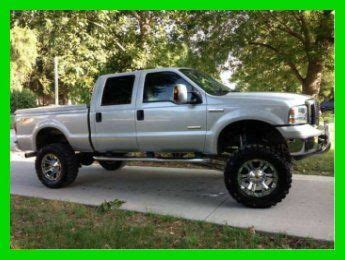 buy   ford   super duty lariat edition crew