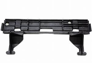 Tool Kit Box Mount Bracket 00-06 Audi Tt Mk1