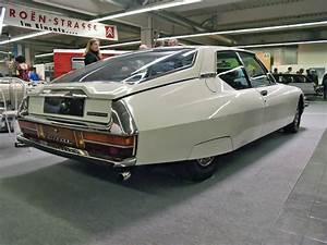 Sm Maserati : automobilissmosrbija citroen sm 1970 1975 ~ Gottalentnigeria.com Avis de Voitures