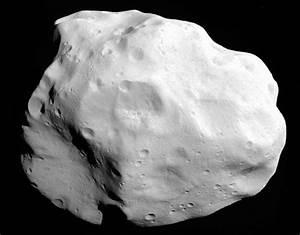 Asteroids   StarParty.com