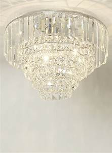 Stunning bhs ceiling light shades images best