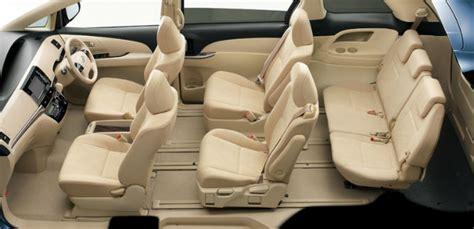 high mpg hybrid minivans americans  love