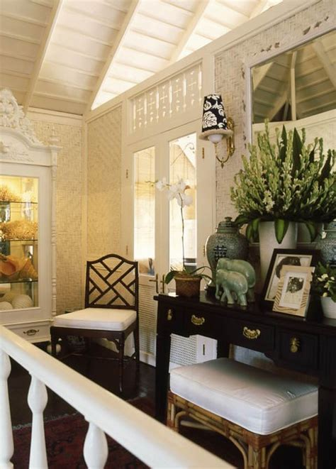 Eye For Design Tropical British Colonial Interiors Home Decorators Catalog Best Ideas of Home Decor and Design [homedecoratorscatalog.us]